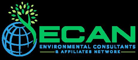 Environmental Consultants & Affiliates Network, LLC.