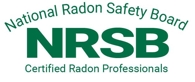 NRSB Green fill logo