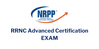 NRPP Advanced Cert Exam