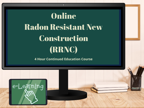 Online RRNC 4 CEU