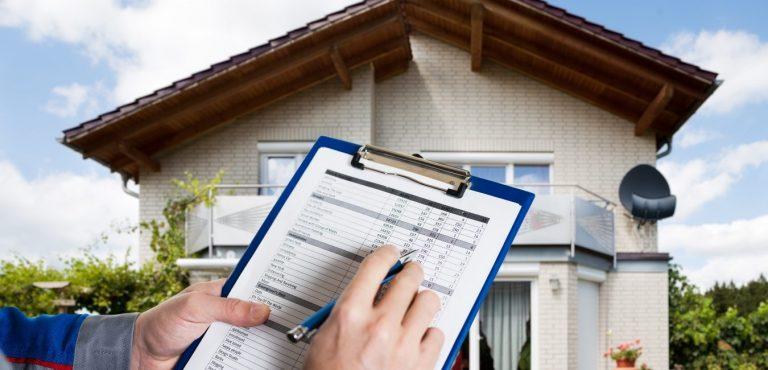 Home Inspection Website 1 768x370