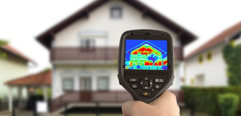 Infrared Home Inspection Website 768x370